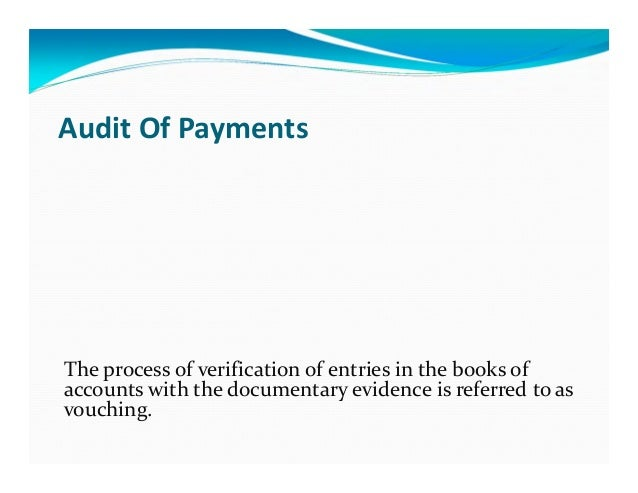 accounting 541 audit of share based payment Audittaxconsultingfinancial advisory march 2004 share-based payment   objectives of the international accounting standards board (iasb) and fills a gap .