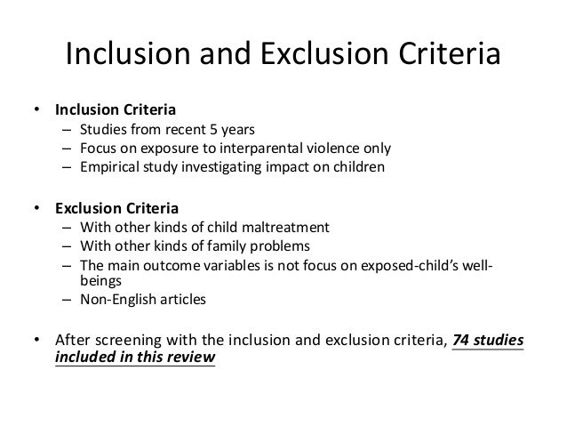 concerns of inclusion Few issues in education generate more discussion, confusion, or apprehension than the topic of inclusion it is an issue that has outspoken advocates on all sides, whether staunchly for, avowedly against, or somewhere in between.