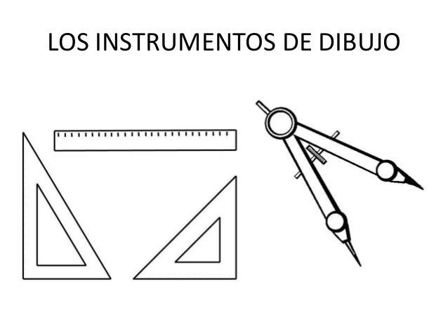 Trazados geomtricos bsicos