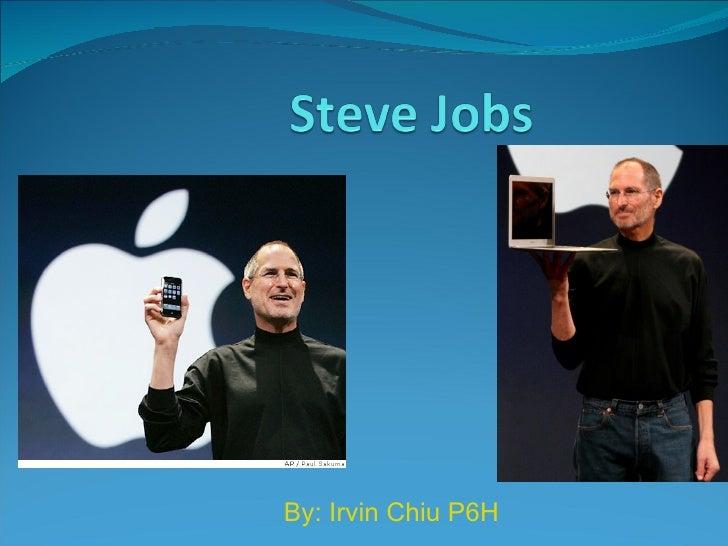 sis-p6h-steve-jobs-biography-1-728.jpg?cb=1231092051