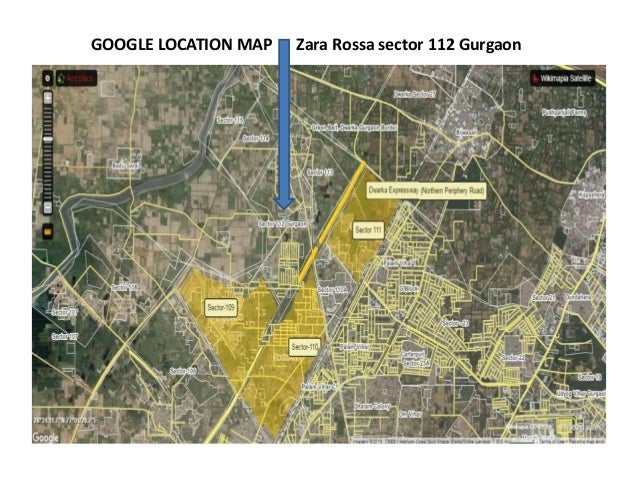 Site map Total 5 Towers- 3BHK – Single Tower S+13 storey (78 Flats) 2BHK- 4 Towers S+21 storey (671 Flats)