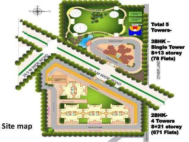 ZARA Rossa Deluris Buildtech sector 112 dwarka expressway Gurgaon