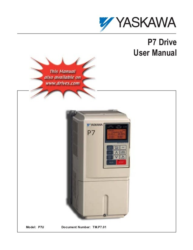 p7 user manual 1 638?cb=1402633770 p7 user manual yaskawa p7 wiring diagram at creativeand.co