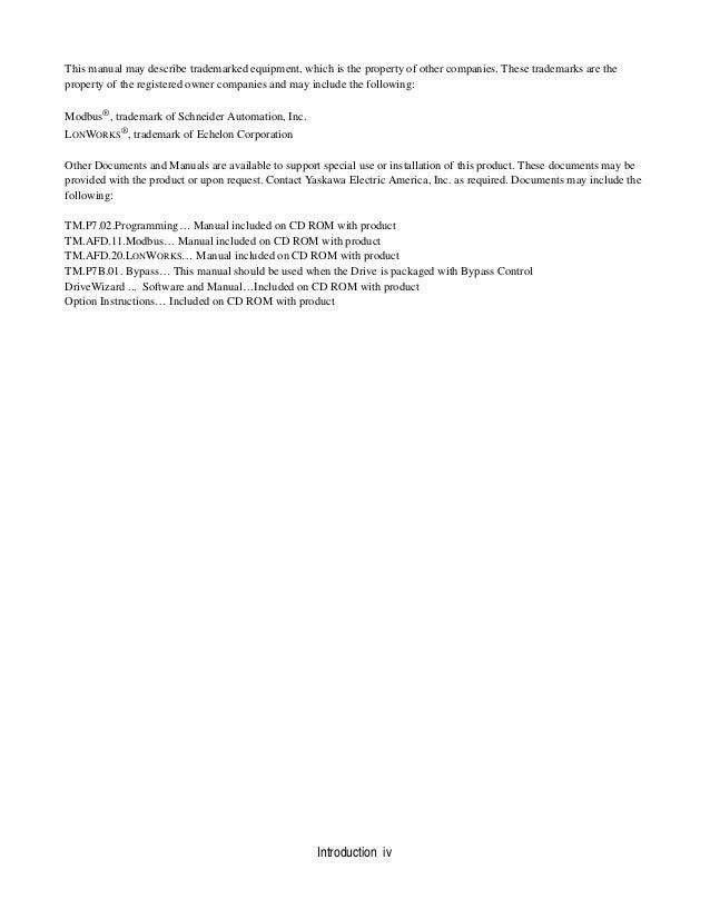 p7 user manual 6 638?cb=1402633770 p7 user manual yaskawa p7 wiring diagram at crackthecode.co
