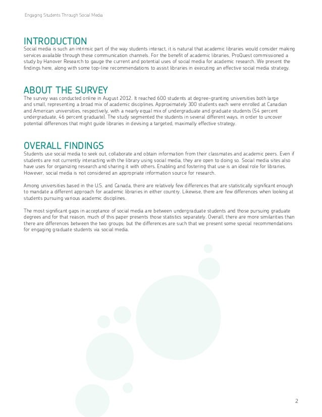 Beginning cover letter examples photo 5