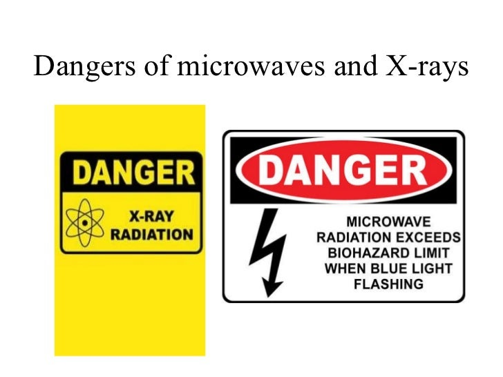 the dangers of electromagnetic fields essay The dangers of electromagnetic fields - the dangers of the electromagnetic can be low on danger and high on danger the effects of ultraviolet waves - electromagnetic waves essay radiation is the emission of energy as electromagnetic waves or as moving subatomic particles.