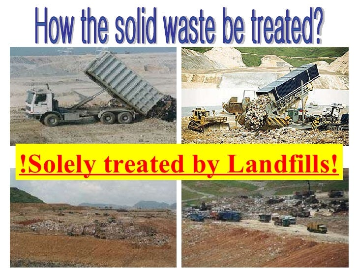 Waste prevention inititiative
