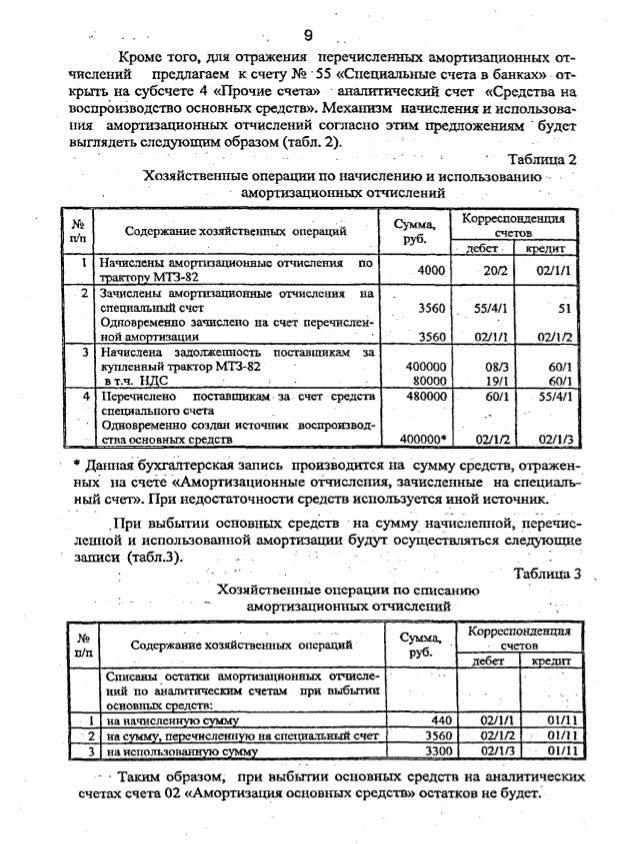 nakladnaya-blank-ip