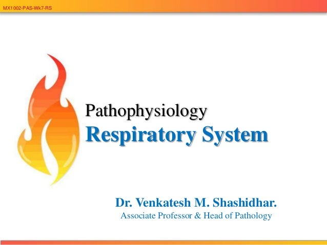 Ppt – pathology of the respiratory system powerpoint presentation.