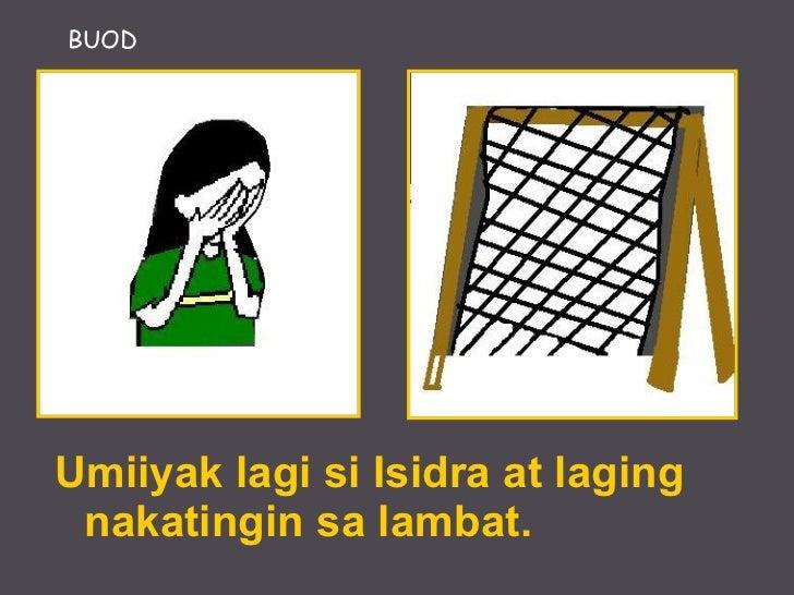 Batikang manunulat na Cebuano