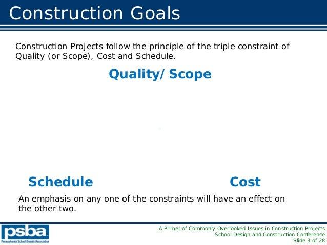 PASBA 2010 presentation Slide 3
