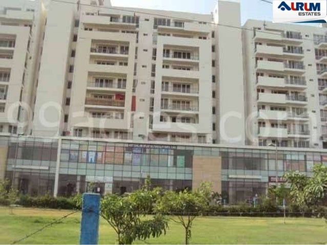 Project Overview Welcome to Vatika City – one of the largest ever group housing development in Gurgaon. Spread over 37 acr...