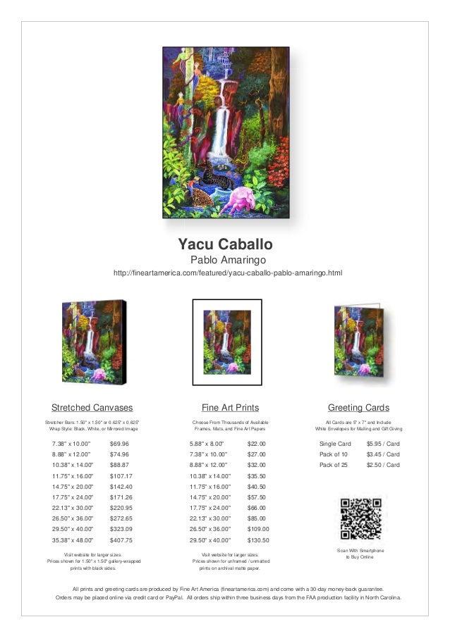 pablo amaringo ayahuasca visions pdf