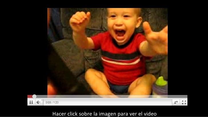Hacer click sobre la imagen para ver el video