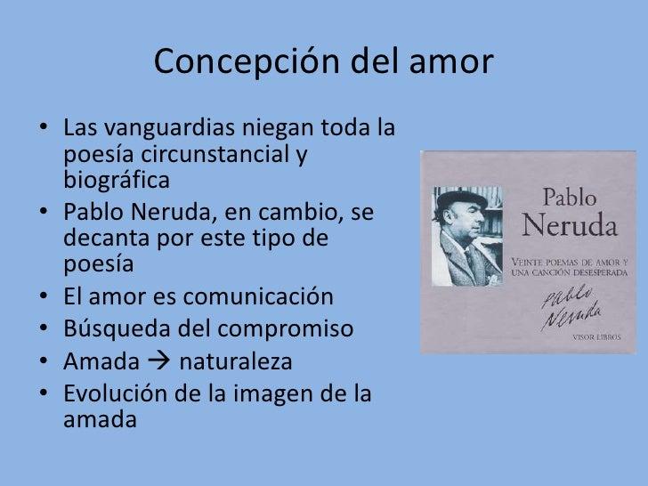Pablo neruda 1 for Buscador de poemas