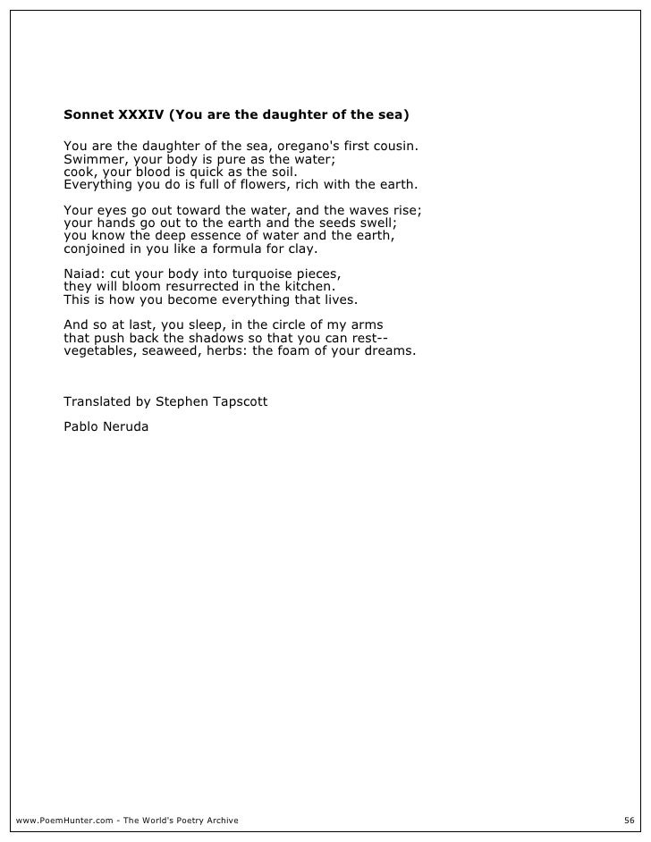 sonnet 34 Analysis of shakespeare's sonnet 34 with critical notes lovers' betrayal is the theme.