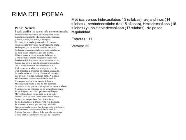 Pablo Neruda Minipechakucha