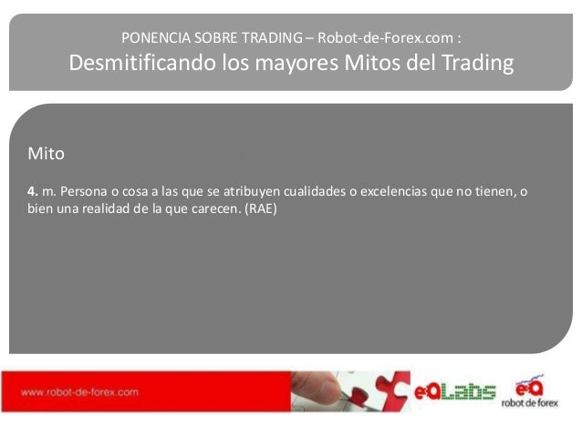 Pablo ortiz forex broker paradice investment management pty limited