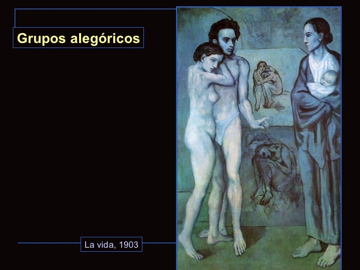 prostitutas desnuda prostitutas celestina