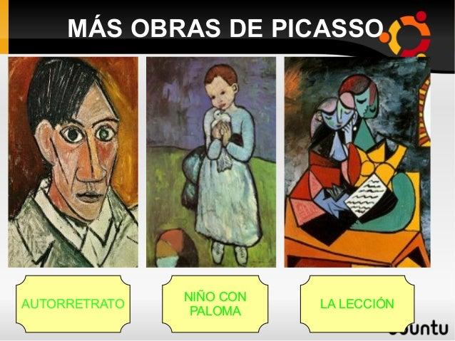 Curso de portugues para estrangeiros online dating 1