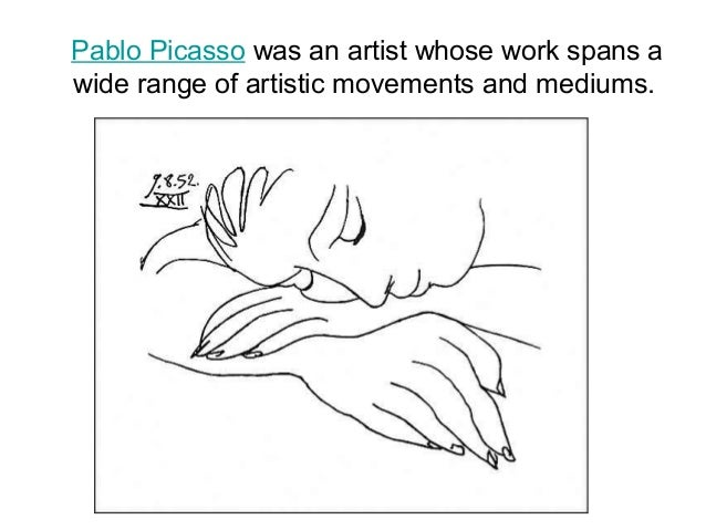 Line Drawing By Pablo Picasso : Pablo picasso line drawings