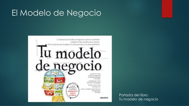 Ecommerce Ecommerce tradicional MARCAS D2C DNVB RESELLERS ON- OFF PURE PLAY ERS Marketplaces