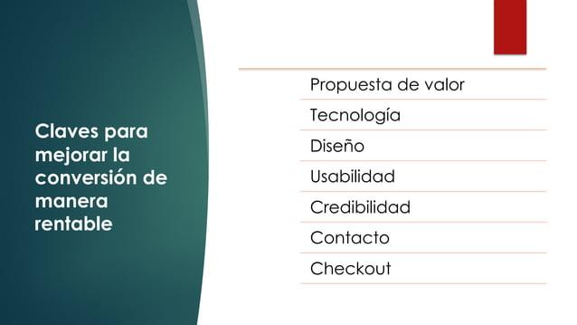 Consiguiendo rentabilidad: distribución de costes Imagen de un billete de 100€ Coste de producto Logística, almacenamiento...