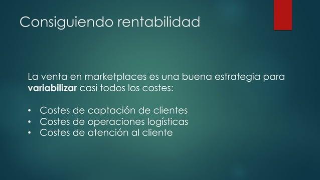 Muchas gracias Pablo Renaud www.renaud.es pablo@renaud.es
