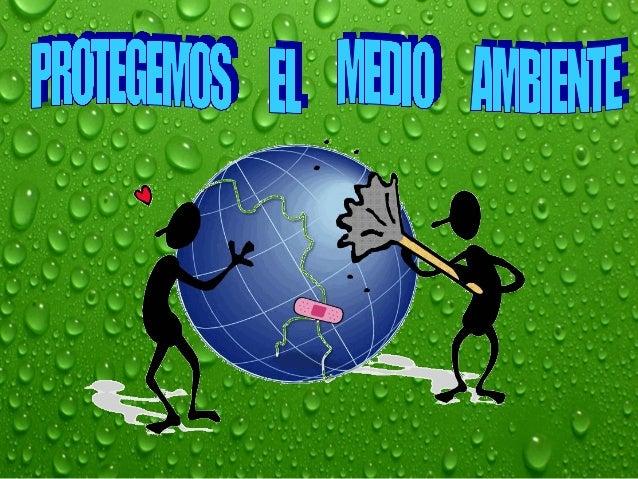 Pablo protege el medio ambiente - Como humidificar el ambiente ...