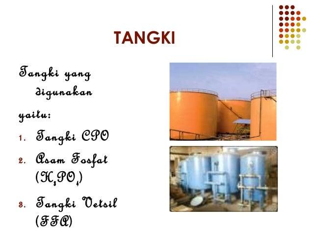 Image Result For Bagian Boiler Pabrik Kelapa Sawit