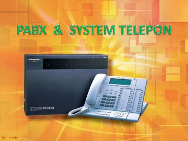 Pabx telkom diagram instalasi pabx pstn ext 101 ext 102 ext 103 ext 104 ccuart Images