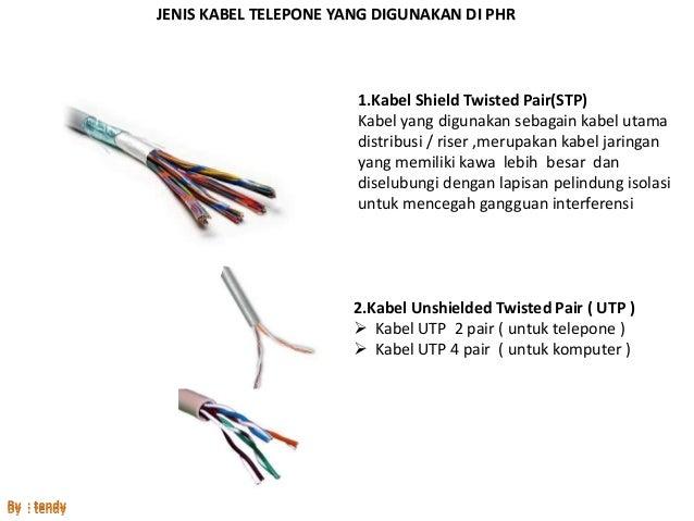 Pabx telkom pesawat telepon voice pengecekan menggunakan multi tester pengecekan tegangan line telepone menggunakan skala volt meter dc volt pabx ccuart Images