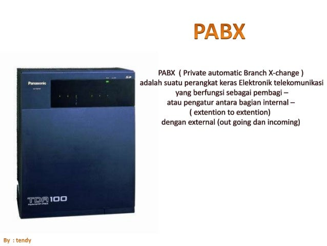 Pabx telkom ccuart Images