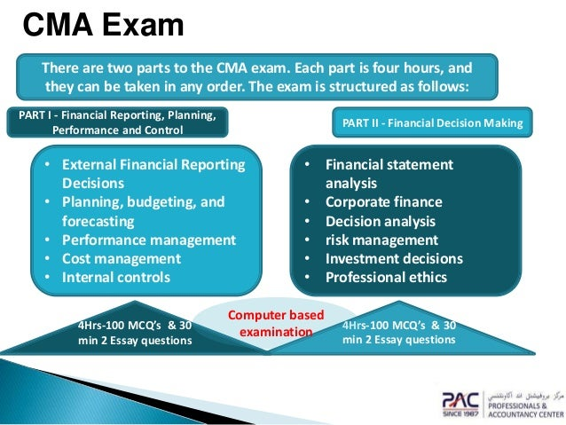 dba financial management essay The doctor of business administration dba candidates specialize in areas such as management national president (2003), financial planning.