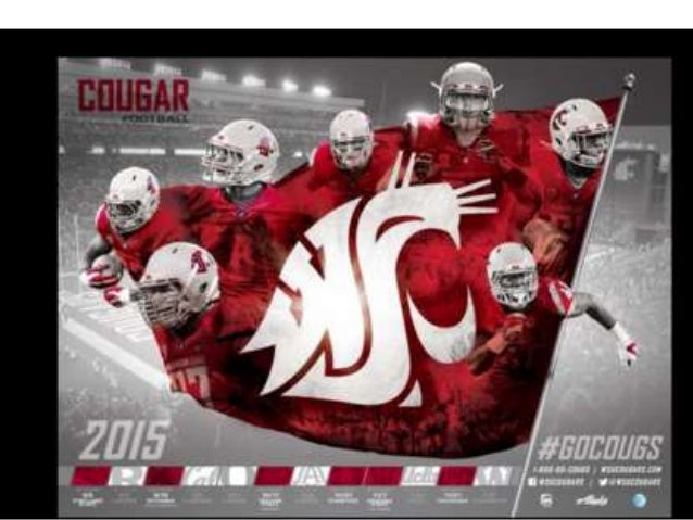 Pac 12 posters