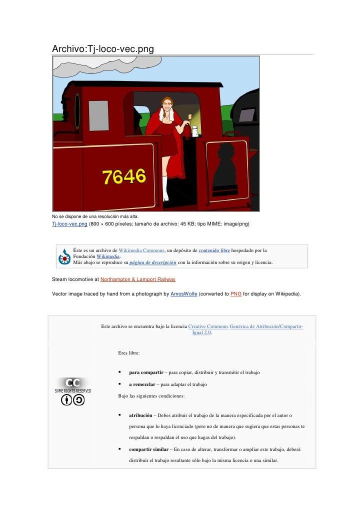 Archivo:Tj-loco-vec.png     No se dispone de una resolución más alta. Tj-loco-vec.png (800 × 600 píxeles; tamaño de archiv...