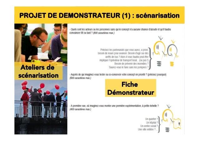 PROJET DE DEMONSTRATEUR (2) : Jury