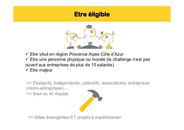"""Candidater  Deadline """"Concepts"""" : 16 février 2015, 23h  Fiche ConceptFiche Démonstrateur  Pièces complémentaires  ! RIB  !..."""