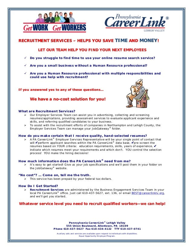 Free Resume Samples Writing Guides For All Retail Sales Associate Resume  Example Retail Sales Associate Resume  Stock Associate Resume