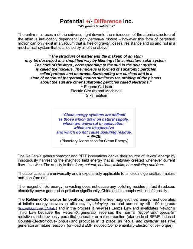 Planetary association for clean energy introduction invitation lett 2 stopboris Choice Image