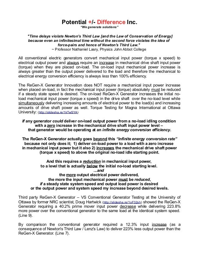 Planetary association for clean energy introduction invitation lett pace planetary association for clean energy 3 stopboris Choice Image