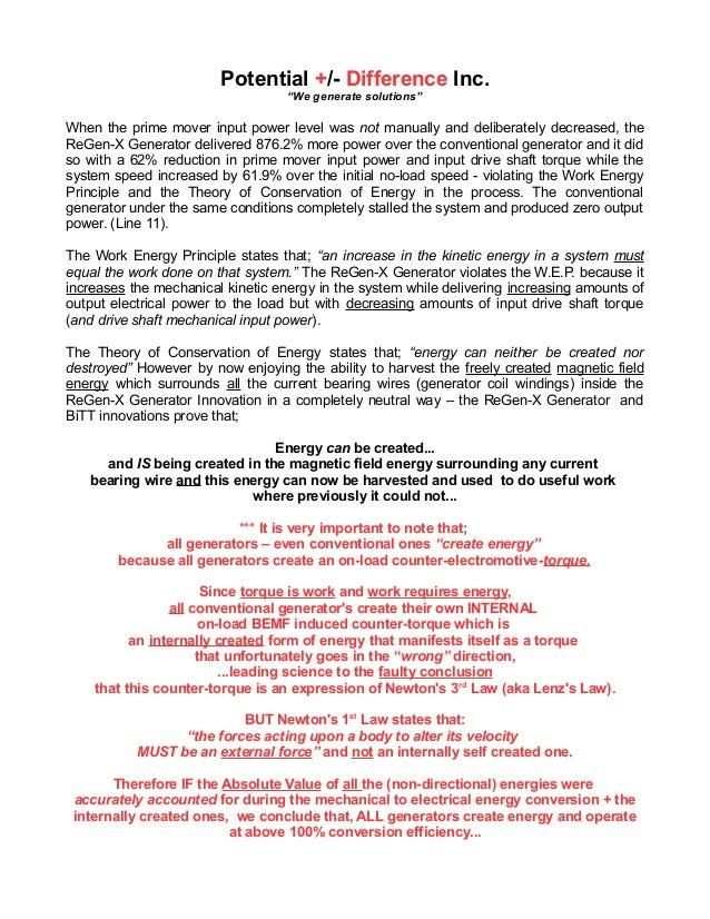 Planetary association for clean energy introduction invitation lett 4 stopboris Gallery