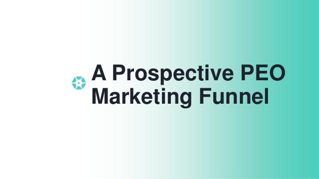 Ryan McInerney   PEO Marketing Technology to Generate Revenue