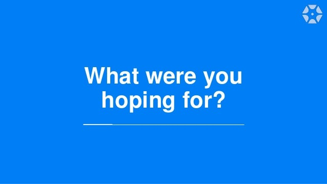 I'd like to take some of your time to talk about things you usually try to avoid and how my company can assist you. We nee...