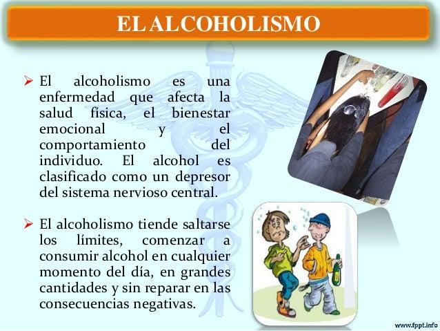 La codificazione da alcolismo Beloretsk