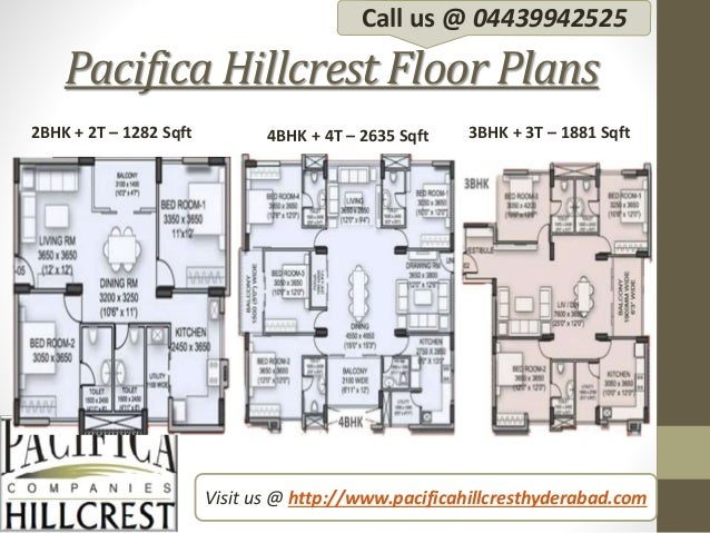 Pacifica House Plan on larkspur house plan, belvedere house plan, the aspen house plan, bodega house plan, brisbane house plan,
