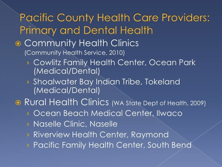Health Net Dental Long Beach