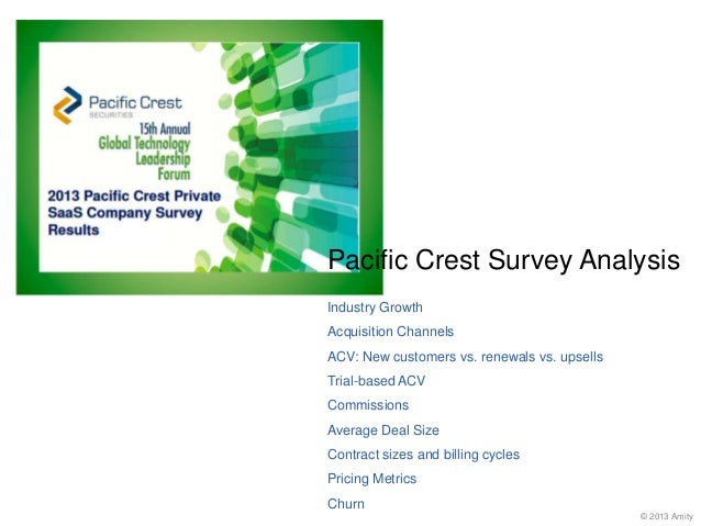 crest consumer analysis Various forward-looking statements are made in this annual report,  we are focused on building consumer-preferred brands  sales and shares crest d white.