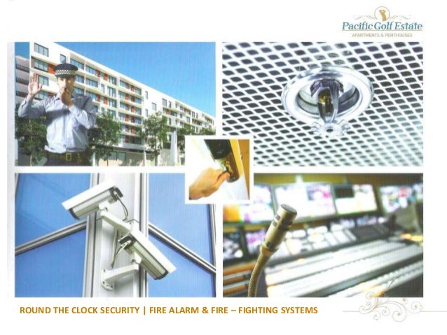 PROJECTS OF OUTSTANDING INNOVATION, DESIGN & CONSTRUCTION QUALITY