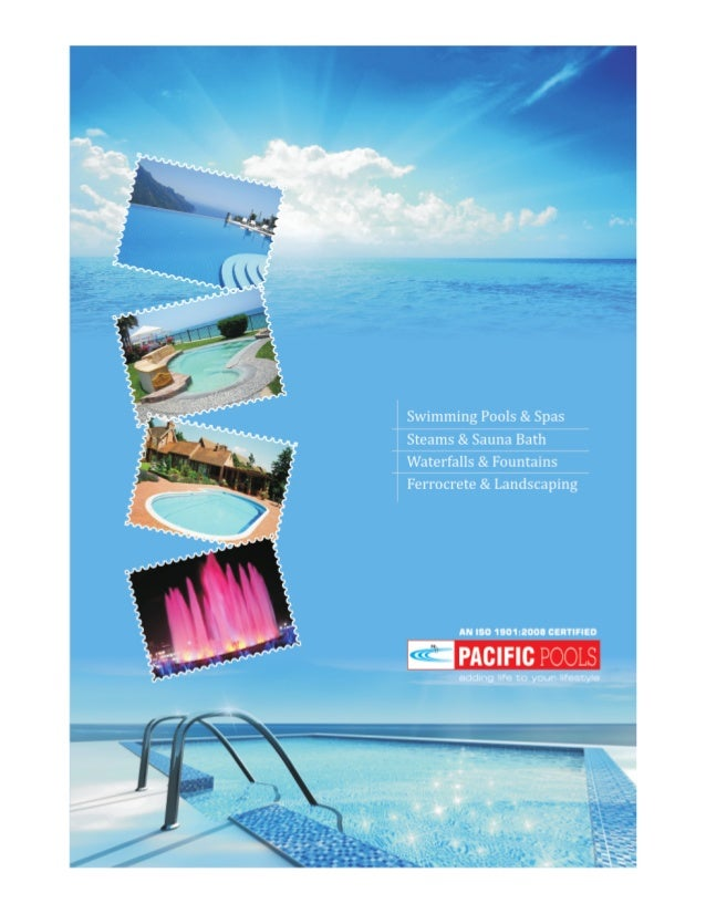 pacific pools     We Provide Swimming Pool Maintenance Service  We are specialized in providing an extensive range of Acces...